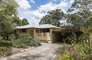 113 Governors Drive, Lapstone NSW 2773