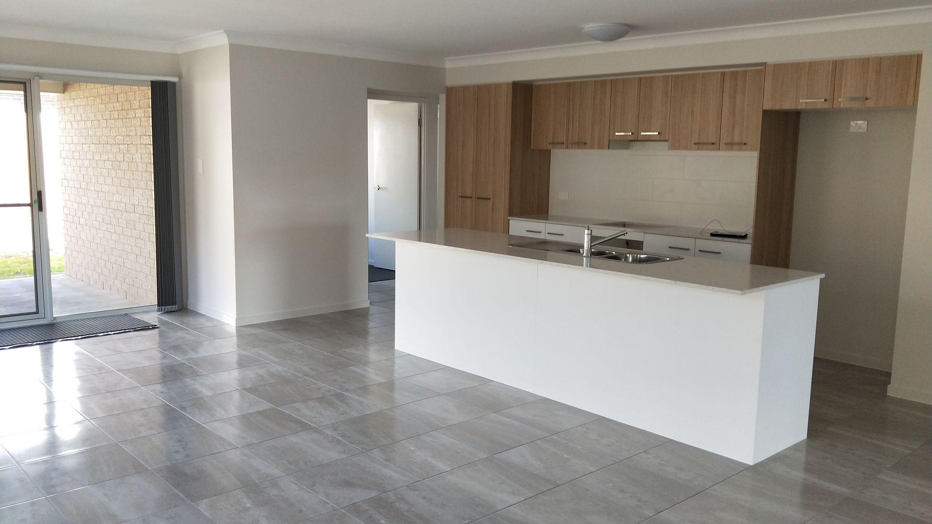 61 Barr Promenade, Thornton NSW 2322, Image 1
