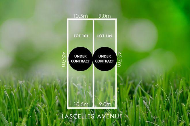 Picture of 53 Lascelles  Avenue, WARRADALE SA 5046