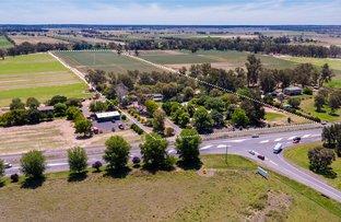 Picture of 8L Gilgandra Road, Dubbo NSW 2830