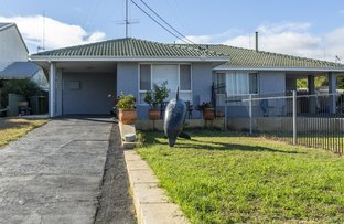 Picture of 349B OLD COAST ROAD, Australind WA 6233