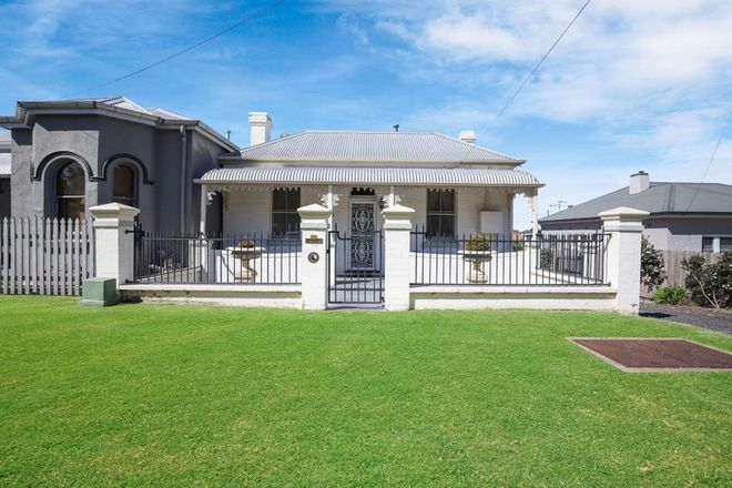 Picture of 254 Peel Street, BATHURST NSW 2795