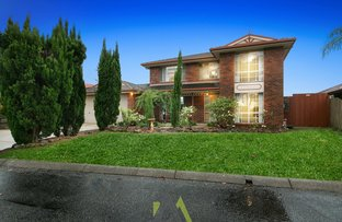 Picture of 5 Sandpiper Close, Chelsea Heights VIC 3196