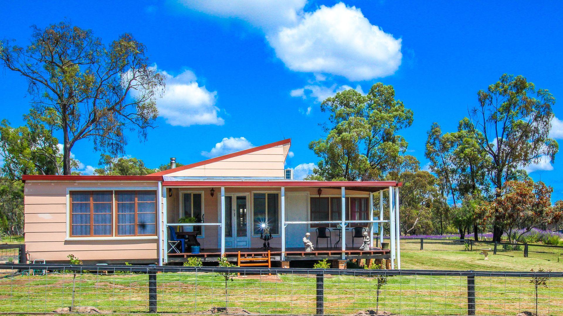 638 Cypress Drive, Yarrawonga NSW 2850, Image 0