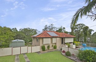 Picture of 60 Lexton Street, Stretton QLD 4116