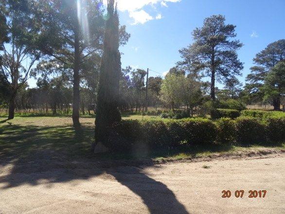 21 Miners Lane, Glen Aplin QLD 4381, Image 1