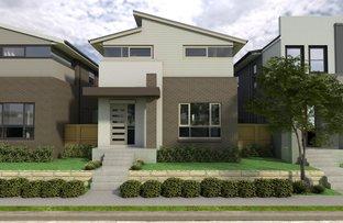 Picture of 24 Thorogood Boulevard (Hezlett Road), Kellyville NSW 2155