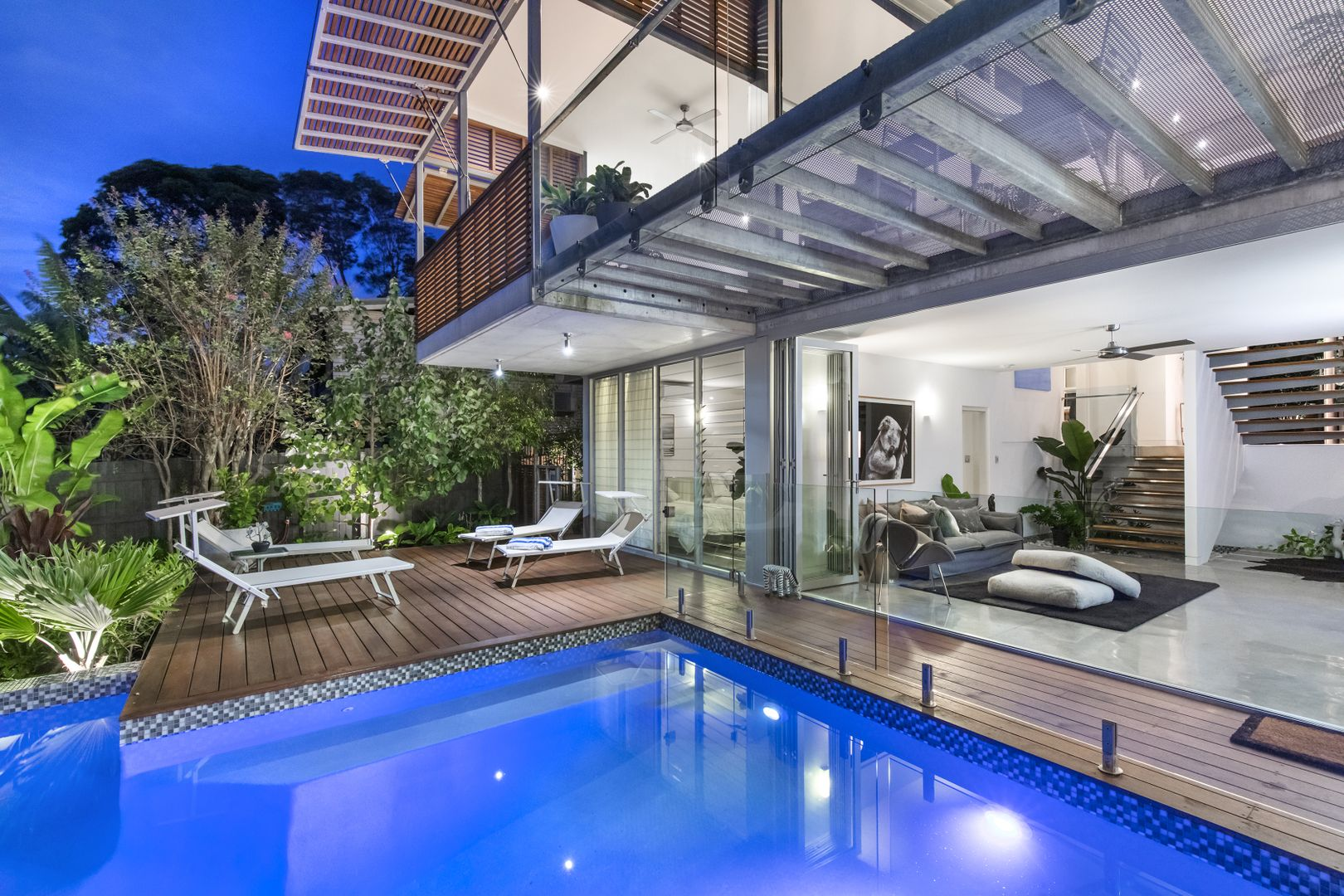 13 Allambi Terrace, Noosa Heads QLD 4567, Image 0