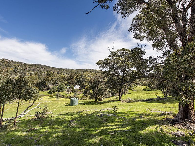 1473 Pinjarra Williams Road, Meelon WA 6208, Image 2