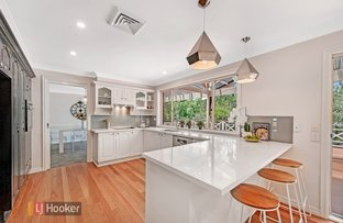 Picture of 9 Highett Place, Glenhaven NSW 2156