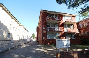 Picture of 4/8 Fourth Ave, Campsie NSW 2194