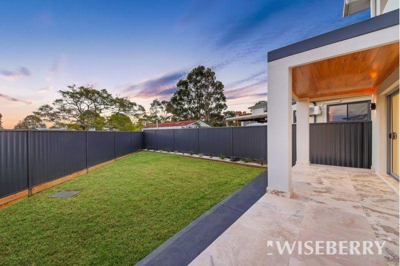 82 Avoca Street, Yagoona NSW 2199, Image 1