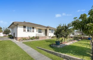 Picture of 18 Eyre Street, Smithfield NSW 2164
