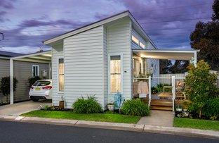 Picture of 31/7 Catherine Crescent, Lavington NSW 2641
