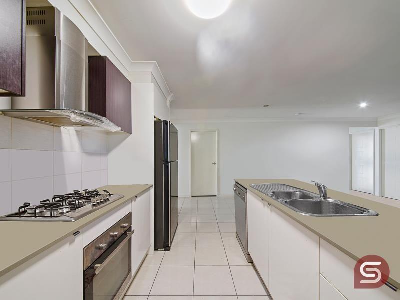7 Cyan Ct, Morayfield QLD 4506, Image 1