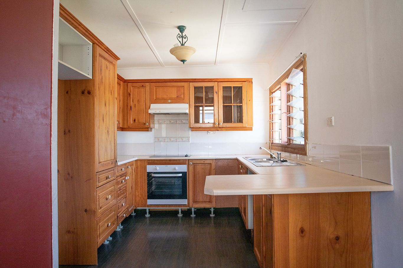 20 Moreton Street, Russell Vale NSW 2517, Image 0