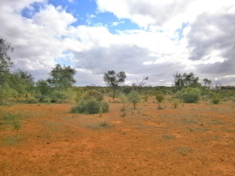 Section 416, Eba Vale Road, Morgan SA 5320, Image 0