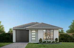 Picture of St ALBANS RD., Schofields NSW 2762