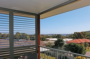 Picture of 55 Sergeant Baker Drive, Corlette NSW 2315