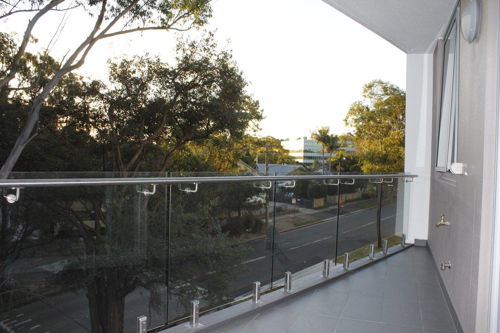 301/27 Merriwa Street, Gordon NSW 2072, Image 0