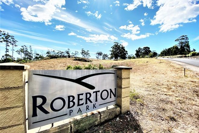 Picture of 1 Roberton Close, TUGRAH TAS 7310