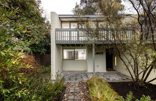 Picture of 24/26 Marr Street, Pearce ACT 2607
