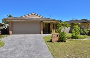 Picture of 42 Mayers Drive, Tuncurry NSW 2428
