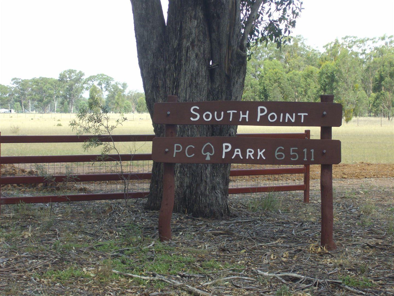 6511 Toowoomba-Karara Road, Leyburn QLD 4365, Image 0