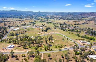 Picture of 30 Walters Way, Chatsworth QLD 4570