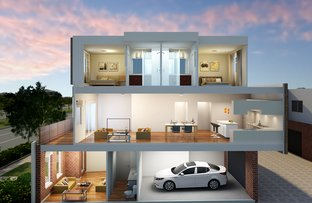Picture of Unit 3, 309 Bell Street, Bellfield VIC 3081