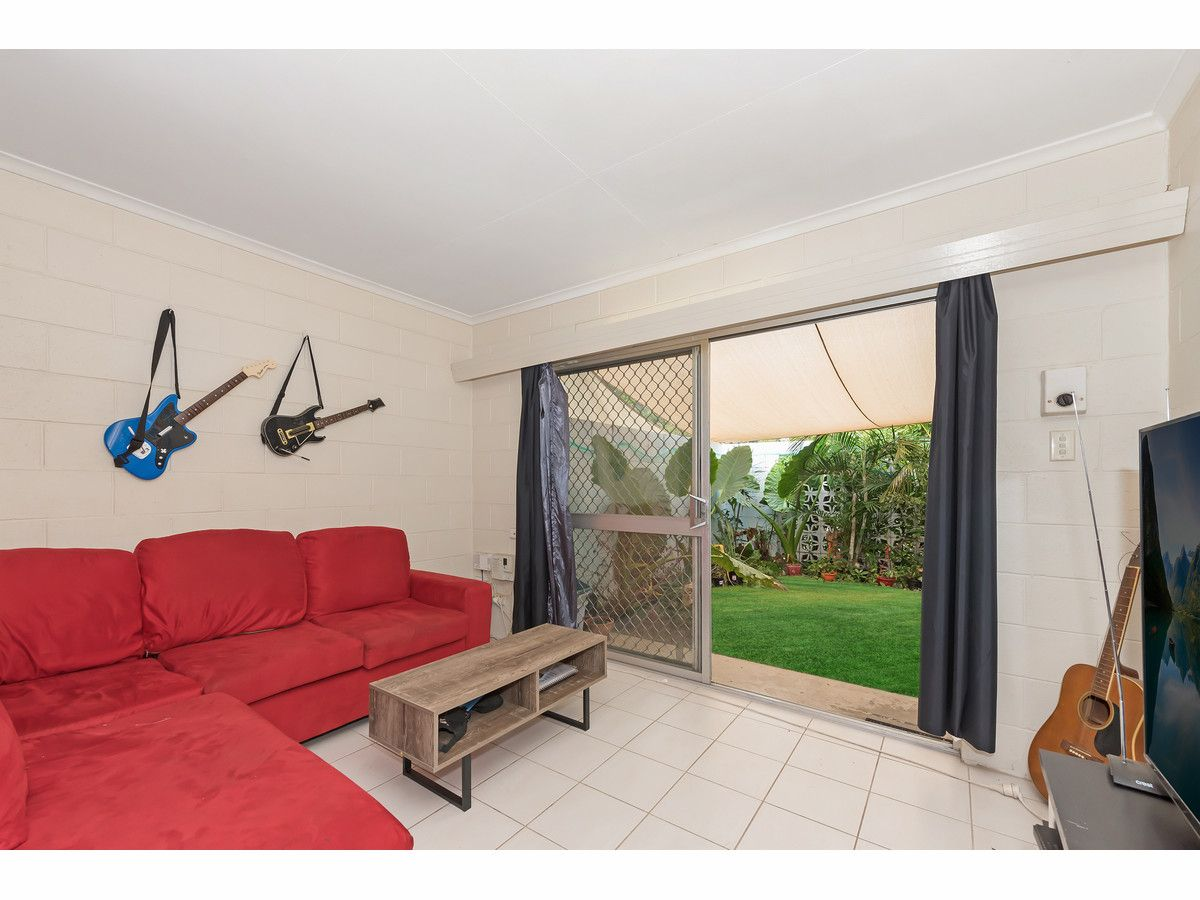 61 Love Lane, Mundingburra QLD 4812, Image 1
