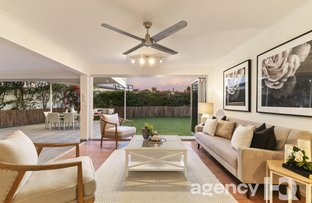 Picture of 165 Glenfield Street, Parkinson QLD 4115