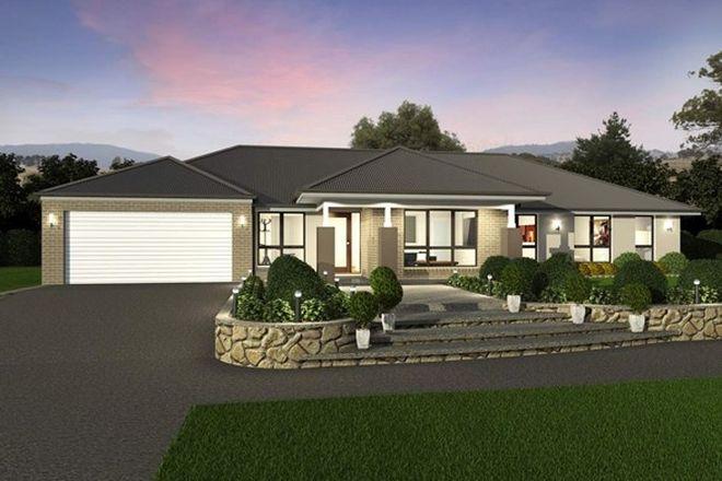 Picture of 1032 Reginald Street, GRETA NSW 2334