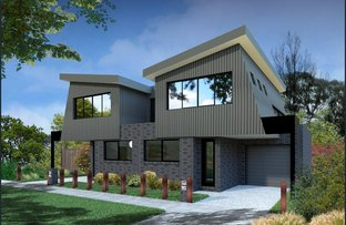 Picture of 14 Dolman Lane, Newport VIC 3015