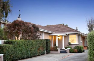 Picture of 1/39 North Avenue, Bentleigh VIC 3204