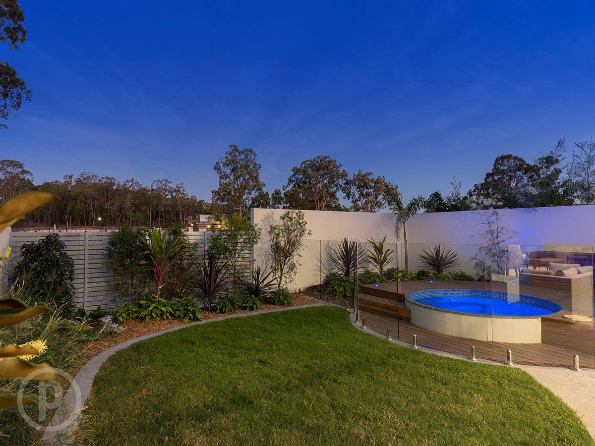 23 Clearview Terrace, Seven Hills QLD 4170, Image 0