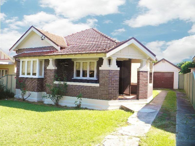 29 Leonard Street, Bankstown NSW 2200, Image 0