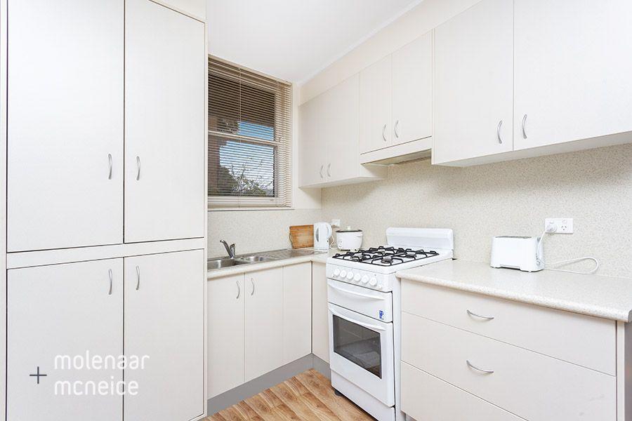 10/61 Smith Street, Wollongong NSW 2500, Image 1