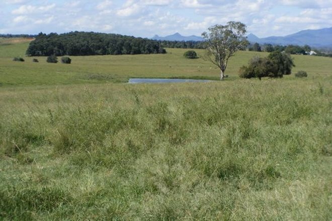 Picture of Lot 2 RP21045 Roadvale Road, ROADVALE QLD 4310