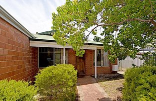 Picture of 5 Chase Mews, Atwell WA 6164