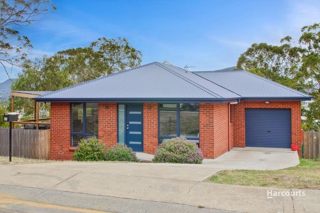 Picture of 33 Boondar Street, CHIGWELL TAS 7011