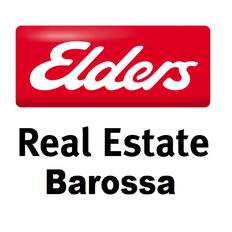 Elders Barossa, Sales representative