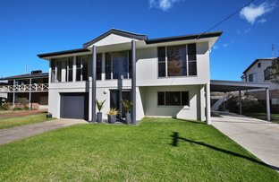 176 Marina Lane, Culburra Beach NSW 2540