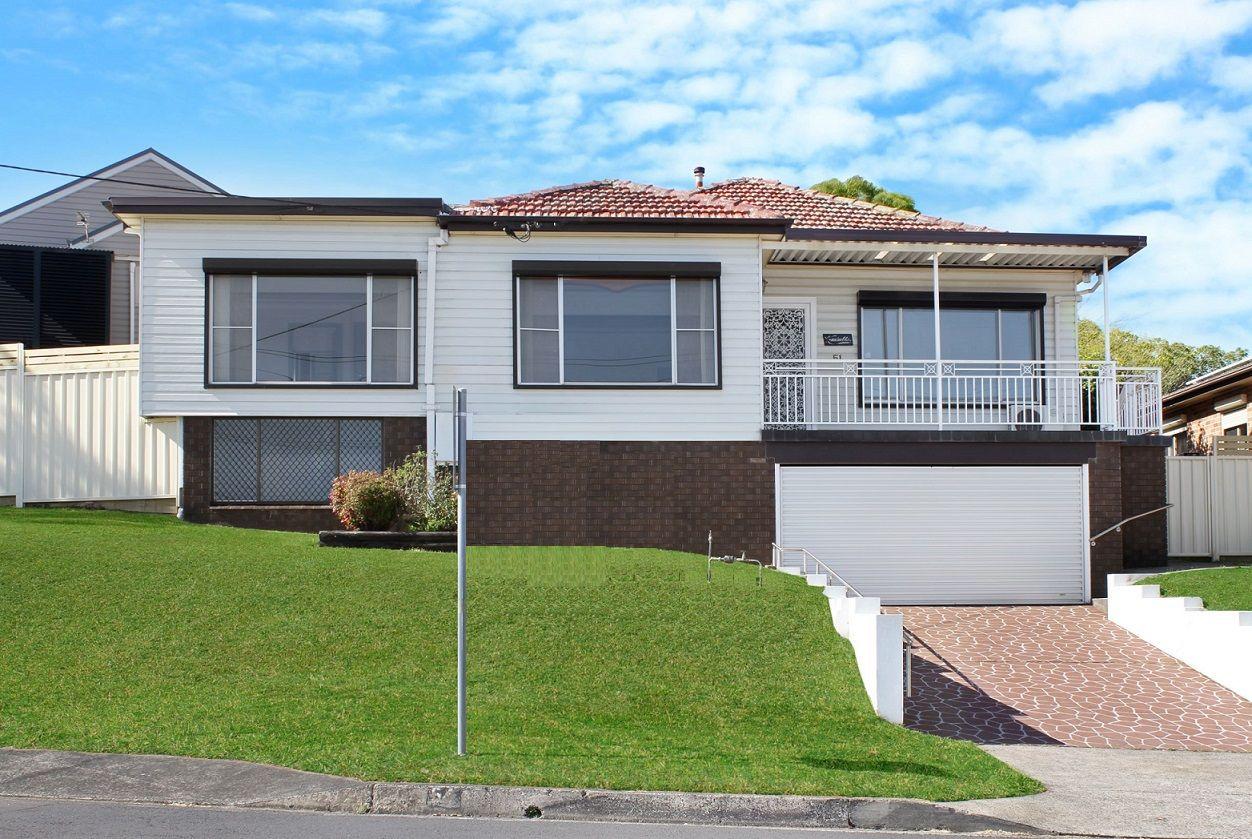 51 London Drive, West Wollongong NSW 2500, Image 0