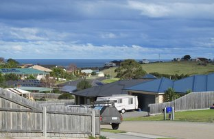 Picture of 16 Westbury Way, Lakes Entrance VIC 3909