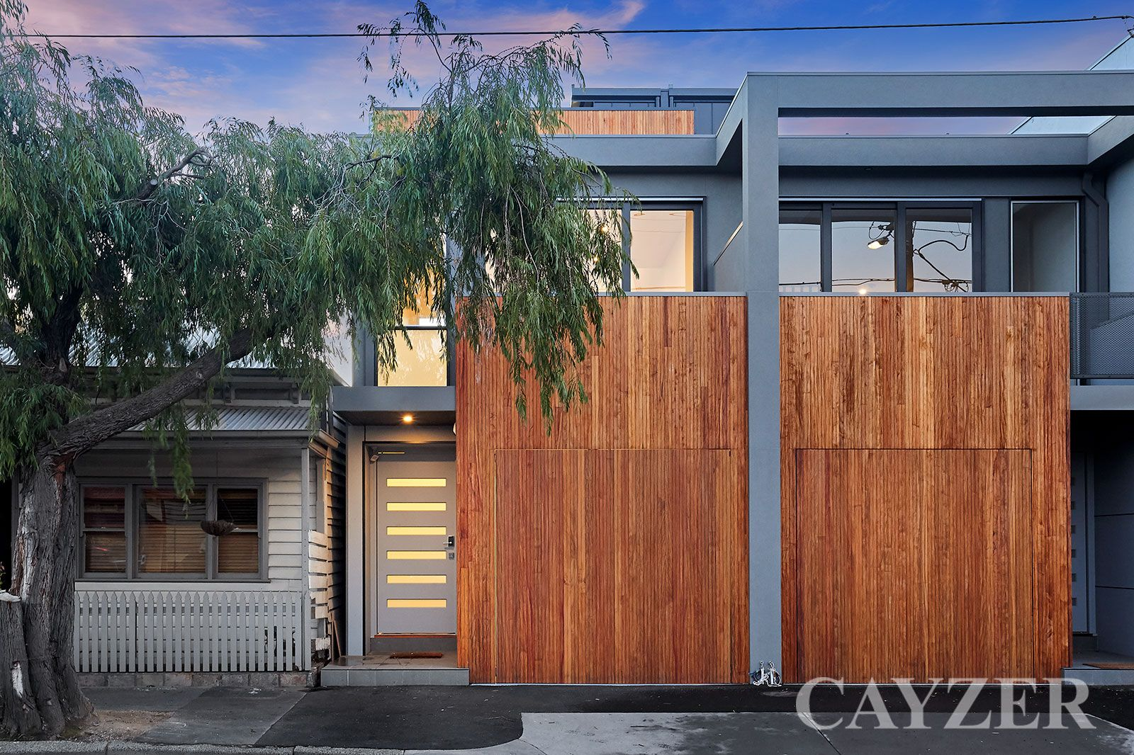 197 Ross Street, Port Melbourne VIC 3207, Image 0