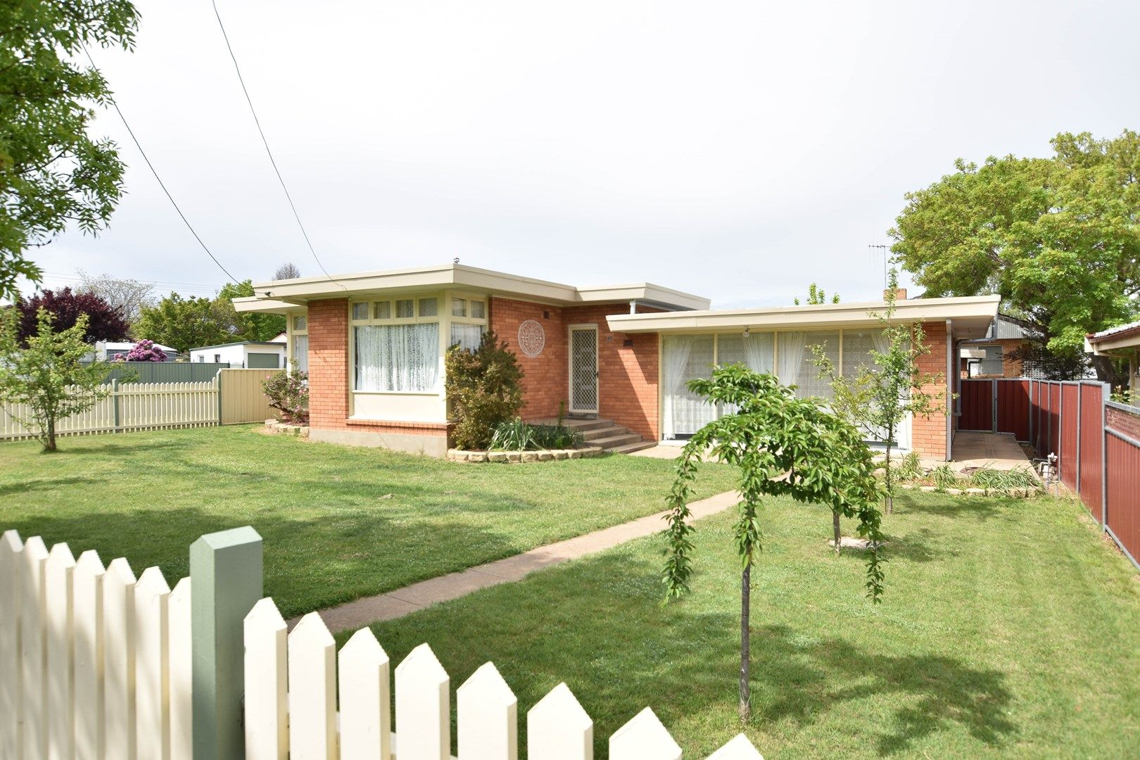 90 Icely Road, Orange NSW 2800, Image 0
