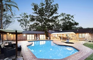 Picture of 427 Galston Road, Dural NSW 2158