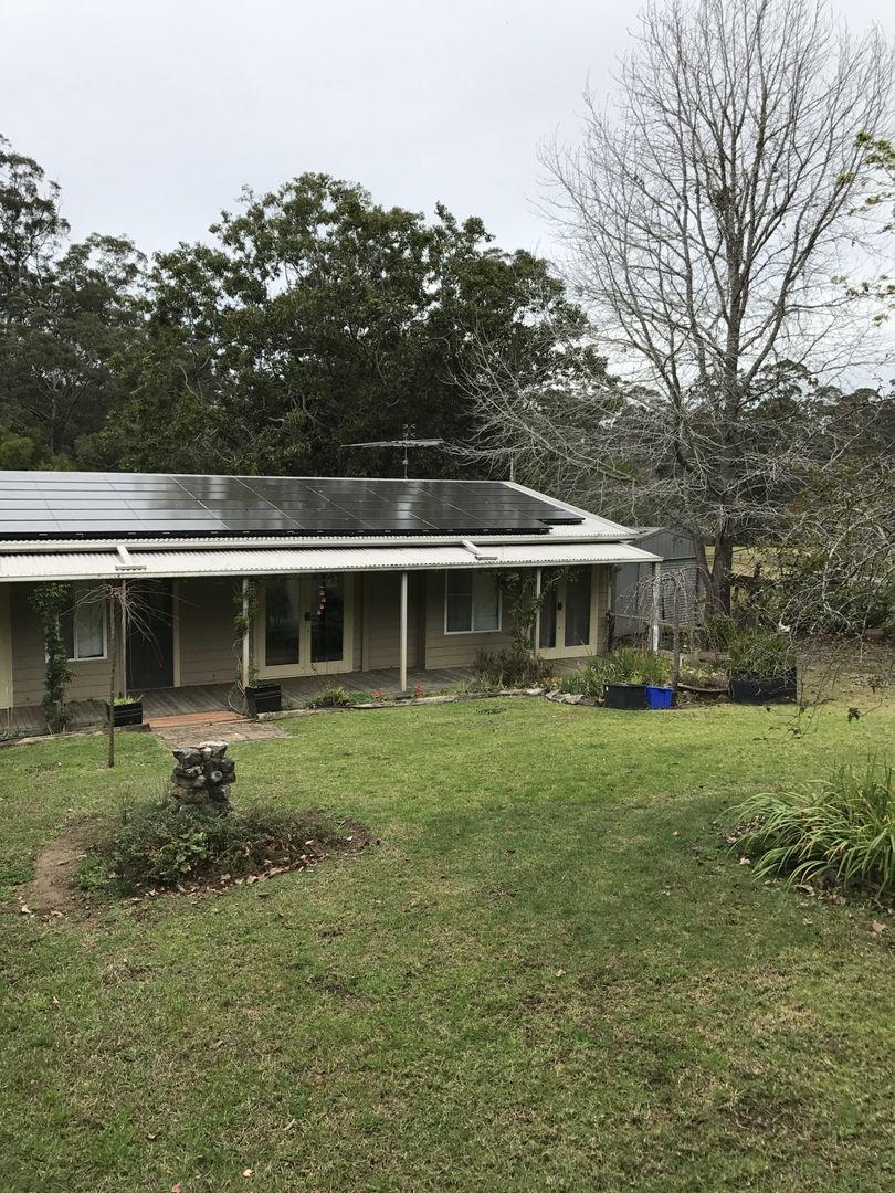 1/250 Wattle Tree Road, Holgate NSW 2250, Image 2