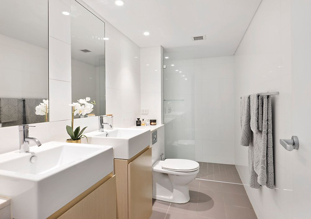 205/2 Wentworth Street, Manly NSW 2095, Image 2
